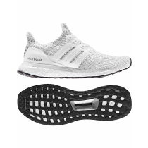 Buy Ultraboost White