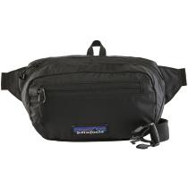 Buy Ultralight Black Hole Mini Hip Pack Black