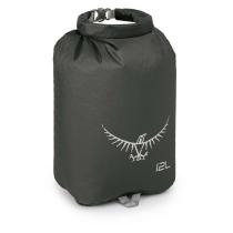 Buy Ultralight DrySack Shadow Grey