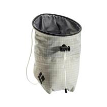 Achat Ultralight Chalk Bag