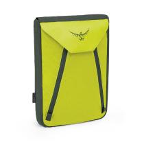 Kauf Ultralight Garment Folder  Shadow Grey
