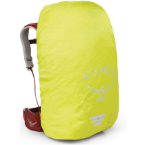 Achat Ultralight High Vis Raincover