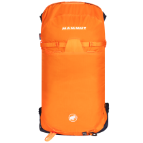 Achat Ultralight Removable Airbag 3.0 arumita night
