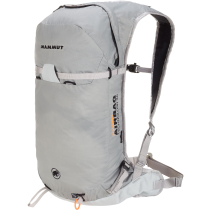 Buy Ultralight Removable Airbag 3.0 Highway