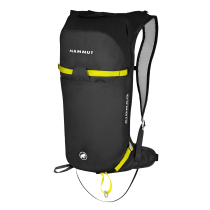 Achat Ultralight Removable Airbag 3.0 phantom 20 L