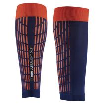 Achat Ultralight Run Calf Bleu/Orange