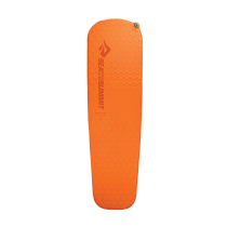 Kauf Ultralight S.I. Mat Orange