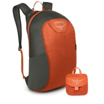 Achat Ultralight Stuff Pack  Poppy Orange