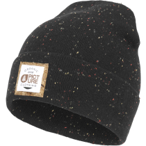 Acquisto Uncle Beanie Black