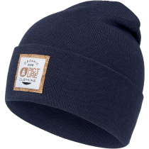 Acquisto Uncle Beanie Dark Blue