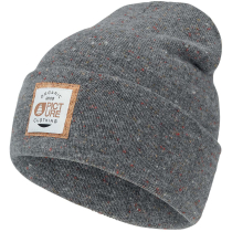 Buy Uncle Beanie Grey