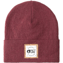 Achat Uncle Beanie Ketchup