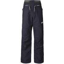 Buy Under Pant Dark Blue