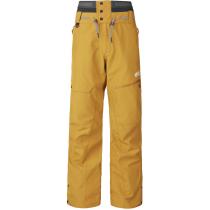 Compra Under Pant Golden Yellow