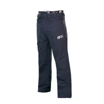 Compra Under Pant Dark Blue