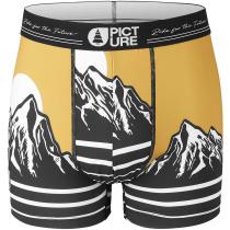Kauf Underwear Liner