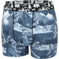Acquisto Underwear M Imaginary World
