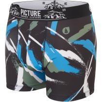 Achat Underwear S20 Abstral