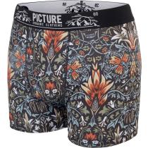 Achat Underwear S20 Horta