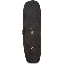 Achat Unforgiven Board Sleeve