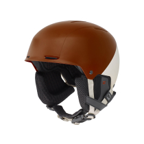 Compra Unity Helmet Brown