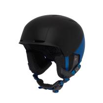 Achat Unity Helmet Picture Blue