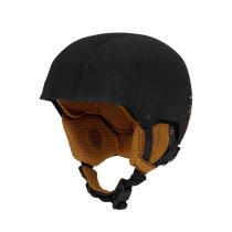 Achat Unity Hifi Helmet Black