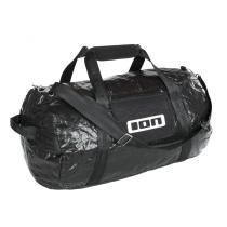 Achat Universal Duffle Bag black