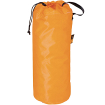 Achat Universal Stuff Sack 1.5L Daybreak Orange