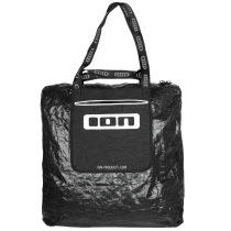 Buy Universal Utility Bag Zip
