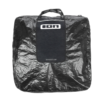 Compra Universal Wheel Bag