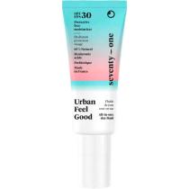 Acquisto Urban Feel Good SPF 30