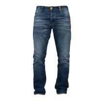 Achat Urban Yoda Pant Denim Washed Blue