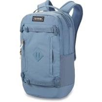 Buy Urbn Mission Pack 23L Vintage Blue