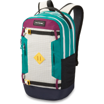 Buy Urbn Mission Pack 23L Expedition