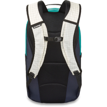 Acquisto Urbn Mission Pack 23L Expedition