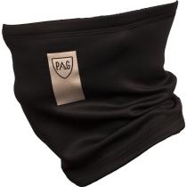 Acquisto Usual Noir Reflective Logo