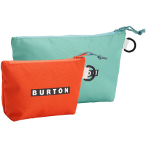 Buy Utility Pouch Buoy Blue