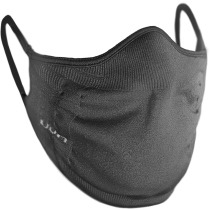 Kauf Uyn Community Mask Black
