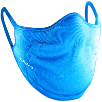 Kauf Uyn Community Mask Blue