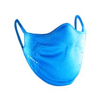 Acquisto Uyn Community Mask Junior Light Blue