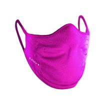 Achat Uyn Community Mask Junior Lilac