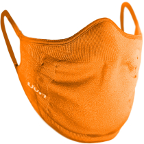 Kauf Uyn Community Mask Orange