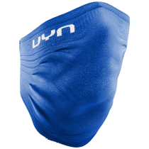 Buy Uyn Community Mask Winter Blue