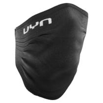 Acquisto Uyn Community Mask Winter Junior Black