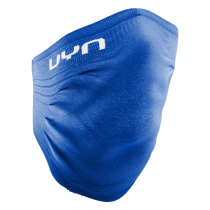 Compra Uyn Community Mask Winter Junior Blue