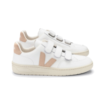 Kauf V-Lock Leather Extra-White_Sable