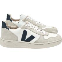 Compra V10 B-Mesh White Nautico