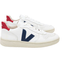 Compra V10 Leather Extra White Nautico Pekin