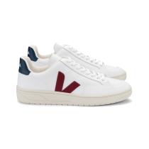 Kauf V 12 Leather Extra White Marsala Nautico W